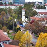 Emory names panel to select school president (LIST)