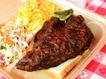 Hot Chicken Takeover picks its next restaurant site