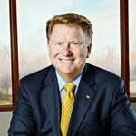 MSA Safety buying Globe for $215M