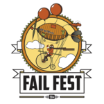 Fail Fest: Midwest conference celebrates the role of failure in innovation