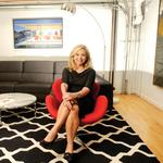Luxury consignment site The RealReal raises $40M to fuel growth