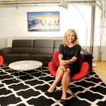 Luxury consignment startup raises $40M for drive toward profitability