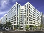D.C. regains standing among top U.S. cities for foreign investors, with a catch