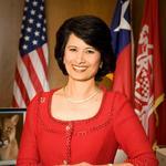 UH's Renu Khator named Dallas Fed's chairwoman