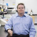 Texas Innovations in Health Care: More Austin biotech companies go public, but hit stock turbulence