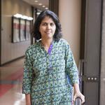 Dell Medical School exec dishes on health care Innovation District, Austin startup scene