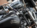 Milwaukee Harley-Davidson dealership bought by Illinois firm