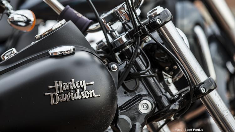 Harley Davidson Dealers In Wisconsin Map.West Bend Harley Davidson Sold Milwaukee Business Journal