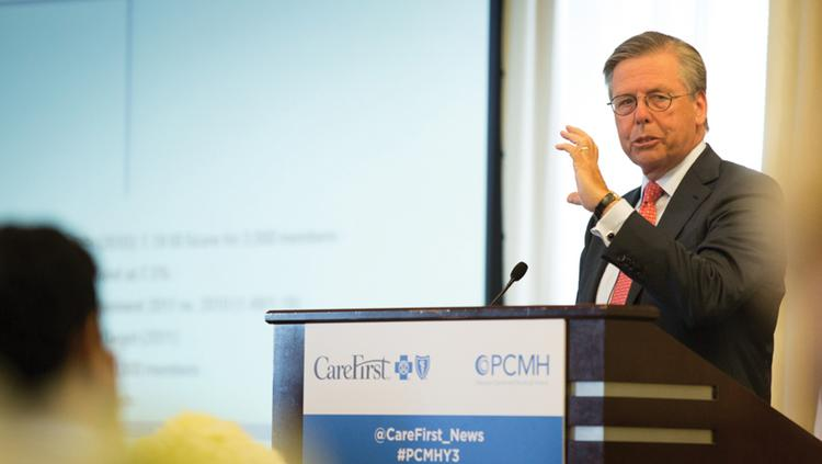 Maryland insurance chief, CareFirst CEO weigh ACA 'what ifs