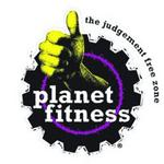 Planet Fitness to open in Albuquerque's South Valley