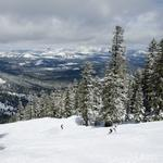 Squaw Valley development battle now headed to supervisors