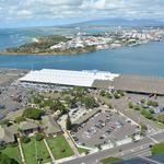 Hawaii agency moves ahead with microgrid project plans