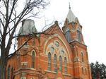 Universal Preservation Hall planning major renovations
