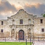 Changes near Alamo needed, official says