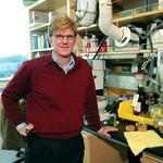 Small but mighty VC doubles up with new biotech seed fund