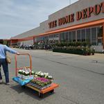 North Carolina continues to investigate Home Depot data breach