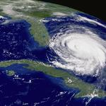 What to expect from this year's hurricane season