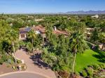 After nearly 3 years, Steve Nash finally sells his Paradise Valley mansion