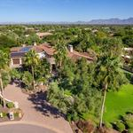 After nearly 3 years, <strong>Steve</strong> <strong>Nash</strong> finally sells his Paradise Valley mansion
