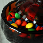 Why you're probably not a workplace wellness innovator if your office has a candy dish