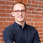 Block Club's goal is 'to be one of the most sought-after agencies in the Rust Belt'