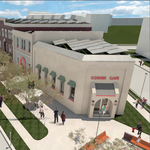 Menkiti Group to launch remake in Mount Rainier as first project in Prince George's