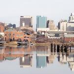 Businesswoman to head Delaware economic development