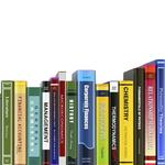 Proposed cap on textbook costs in peril after colleges object