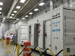 Inside Saft's high-tech Jacksonville factory