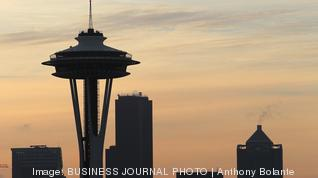 Do you feel Seattle's mayor and City Council are responsive to the business community's needs?