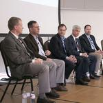 Experts see more jobs, smarter development in Elk Grove's future