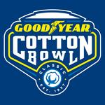 Cotton <strong>Bowl</strong> game returns to national stage on New Year's Day at AT&T Stadium