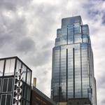 New owners spruce, fill up KC's tallest office tower