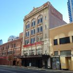 Exclusive: Historic Kress in downtown Tampa to be redeveloped into hotel