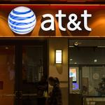 AT&T inks $2.5B deal to acquire Mexican telecommunications company Iusacell