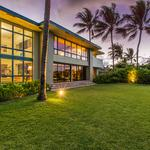 Obama's one-time Hawaii vacation home sold to Chinese businessman for $9.5M