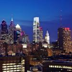Philadelphia joins economic development network for sustainable growth