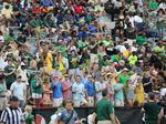 Filler: UAB Football Foundation could raise $5M over next year