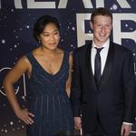 Zuckerberg lawsuit over Palo Alto estate may hinge on emails