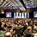 NCTA hands out 2014 tech awards