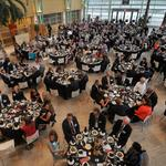 DBJ names Forty Under 40 winners for 2018