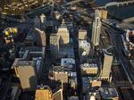 Can Cincinnati's urban core sustain all of these restaurants?
