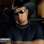 <strong>Garth</strong> <strong>Brooks</strong> adds more Wichita shows as ticket sales boom
