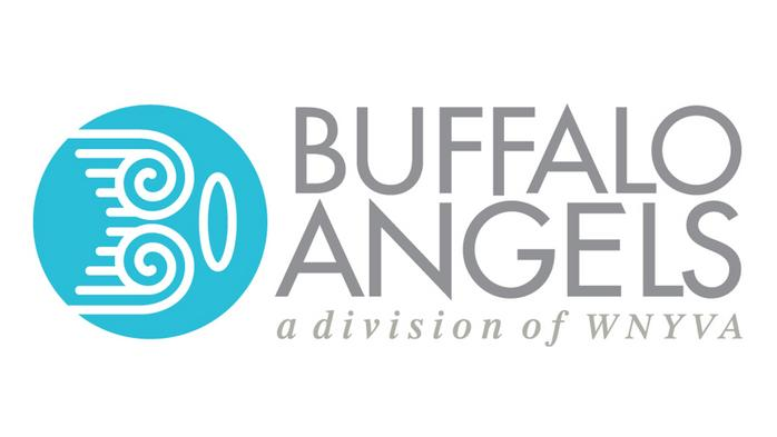 Buffalo Angels take measured approach with investment, consider raising more