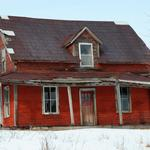M&T, other banks to adopt new guidelines for zombie properties
