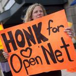 FCC rules won't end net neutrality debate