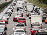 Chicago nabs a spot on Top 10 list of most congested American cities