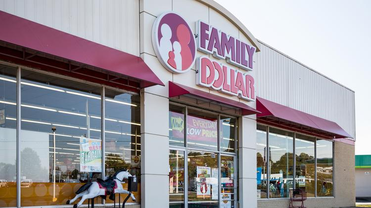 Get directions, reviews and information for Family Dollar Store in Saint Louis, neyschelethel.gaon: Union Blvd, Saint Louis, , MO.
