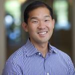 NEA's Jon Sakoda on big tech challenges, funding upstarts without losing friends