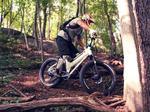 Salem company bets on smart electric bikes (Video)
